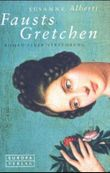 Fausts Gretchen