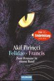 Felidae / Francis