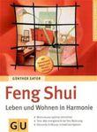 Feng Shui Leben und Wohnen in Harmonie