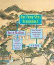 Feng-Shui Praxisbuch