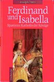 Ferdinand und Isabella
