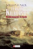 Fergus Kilburnie