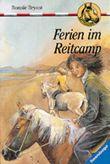 Ferien im Reitcamp