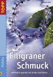 Filigraner Schmuck