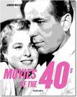 Filme der 40er