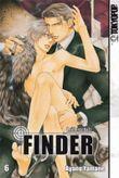 Finder. Bd.6