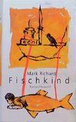 Fischkind