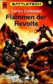 Flammen der Revolte