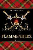 Flammenherz