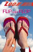 Flip oder Flop