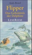 Flipper, Das Geheimnis der Delphine