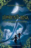 Florenturna – Die Kinder des Zwielichts