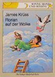 Florian auf der Wolke