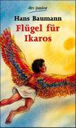 Flügel für Ikaros