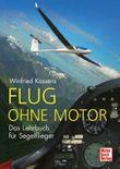 Flug ohne Motor