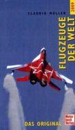 Flugzeuge der Welt 2009