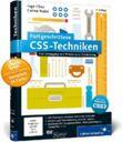 Fortgeschrittene CSS-Techniken