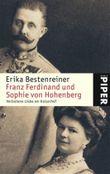 Franz Ferdinand und Sophie von Hohenberg