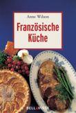 Französische Küche.
