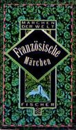 Französische Märchen