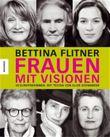 Frauen mit Visionen