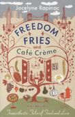 Freedom Fries and Café Creme