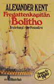 Fregattenkapitän Bolitho