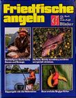 Friedfische angeln