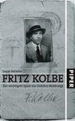 Fritz Kolbe