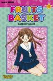 Fruits Basket, Band 1
