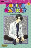 Fruits Basket, Band 7