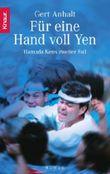 Für eine Handvoll Yen