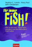 Für immer FISH!™