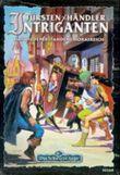 Fürsten, Händler, Intriganten