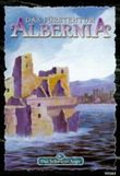 Fürstentum Albernia