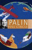 Full Circle. Rund um den Pazifik, engl. Ausgabe