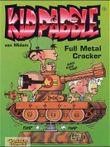 Full Metal Cracker