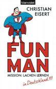Fun Man
