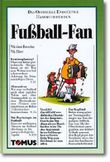 Fussball-Fan