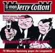 G-Man Jerry Cotton. Sammlung 2