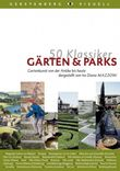 Gärten & Parks