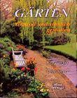Gärten sinnvoll und sinnlich gestalten