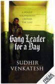 Gang Leader for a Day. Underground Economy, englische Ausgabe