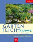 Gartenteich-Träume