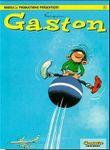 Gaston, Gesammelte Katastrophen, Kt, Bd.1