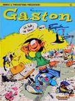 Gaston, Gesammelte Katastrophen, Kt, Bd.8