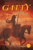 Gatty – Das Vermächtnis der Pilgerin