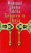 Geboren in Lhasa