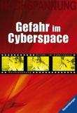 Gefahr im Cyberspace. Mit neuer Rechtschreibung