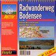 Radwanderweg Bodensee